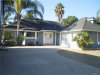 Photo of 30972 Sunset Avenue, Nuevo/Lakeview, CA 92567 (MLS # SW19191445)