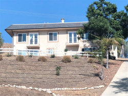 Photo of 22980 Fawn Lake Place, Canyon Lake, CA 92587 (MLS # SW19191546)