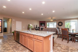 Photo of 34895 Armstrong Road, Winchester, CA 92596 (MLS # SW19196026)