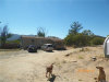 Photo of 36770 Old Cary Road, Anza, CA 92539 (MLS # SW19196631)