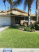 Photo of 23610 Continental Dr, Canyon Lake, CA 92587 (MLS # SW19200013)
