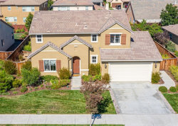 Photo of 36361 Moser Road, Winchester, CA 92596 (MLS # SW19200954)