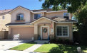 Photo of 1211 Barton Peak Drive, Chula Vista, CA 91913 (MLS # SW19202941)