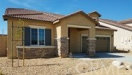 Photo of 11975 Foster Place, Victorville, CA 92393 (MLS # SW19205670)