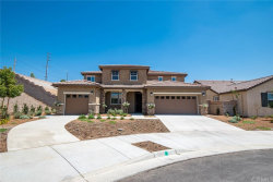 Photo of 6810 Keyway Court, Jurupa Valley, CA 91752 (MLS # SW19206444)