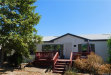 Photo of 38150 Whitmore Road, Anza, CA 92539 (MLS # SW19206778)