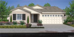 Photo of 11727 Espola Place, Victorville, CA 92392 (MLS # SW19206835)