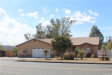 Photo of 2347 Park Avenue, Hemet, CA 92544 (MLS # SW19208109)