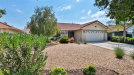 Photo of 1845 Flame Tree Way, Hemet, CA 92545 (MLS # SW19212973)