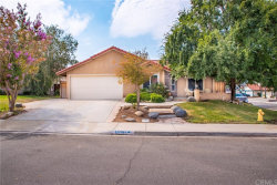 Photo of 22701 Queensbury Court, Wildomar, CA 92595 (MLS # SW19215033)