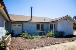 Photo of 58175 Bliss Road, Anza, CA 92539 (MLS # SW19217781)