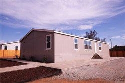 Photo of 24966 Raymond, Wildomar, CA 92595 (MLS # SW19217851)
