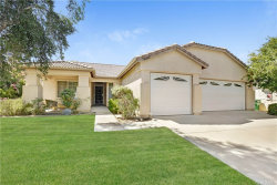 Photo of 36865 Blanc Court, French Valley, CA 92596 (MLS # SW19219206)