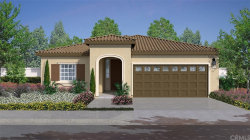 Photo of 269 Greco Drive, Coachella, CA 92236 (MLS # SW19219626)