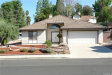 Photo of 29840 Via Puesta Del Sol, Temecula, CA 92591 (MLS # SW19223654)
