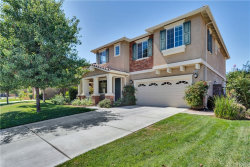Photo of 30647 Whetstone Circle, Menifee, CA 92584 (MLS # SW19224248)