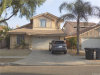 Photo of 508 Granite View Drive, Perris, CA 92571 (MLS # SW19224509)