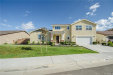 Photo of 32805 Butterfly Circle, Winchester, CA 92596 (MLS # SW19225645)