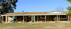 Photo of 38275 Kirby Road, Anza, CA 92539 (MLS # SW19225896)