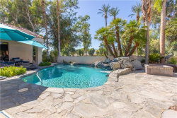Photo of 10015 Sunningdale Drive, Rancho Mirage, CA 92270 (MLS # SW19229887)