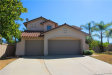 Photo of 32141 Callesito Fadrique, Temecula, CA 92592 (MLS # SW19230254)