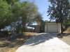 Photo of 23201 Sprungle Circle, Quail Valley, CA 92587 (MLS # SW19233776)