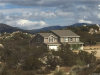 Photo of 41910 Crazy Horse Canyon Road, Aguanga, CA 92536 (MLS # SW19234993)