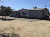 Photo of 21333 Grady Road, Nuevo/Lakeview, CA 92567 (MLS # SW19239204)