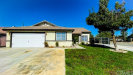 Photo of 4790 Country Grove Way, Hemet, CA 92545 (MLS # SW19246167)