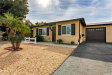 Photo of 559 San Marino Street, Hemet, CA 92545 (MLS # SW19246295)