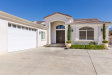 Photo of 26654 Chad Court, Hemet, CA 92544 (MLS # SW19246507)