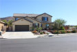 Photo of 35646 Athena Court, Winchester, CA 92596 (MLS # SW19246521)