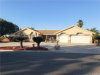 Photo of 29294 Birdy Court, Nuevo/Lakeview, CA 92567 (MLS # SW19262213)