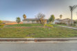 Photo of 31471 Park Boulevard, Nuevo/Lakeview, CA 92567 (MLS # SW19262217)