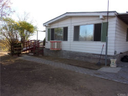 Photo of 54495 Mitchell Road, Anza, CA 92539 (MLS # SW19265908)