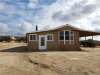 Photo of 60560 Coyote Canyon Road, Anza, CA 92539 (MLS # SW19270087)