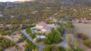 Photo of 61985 Indian Paint Brush Road, Anza, CA 92539 (MLS # SW19272416)