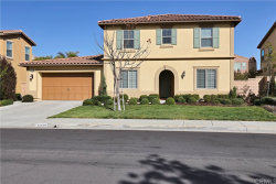Photo of 32648 Quiet Trail Drive, Winchester, CA 92596 (MLS # SW20006651)