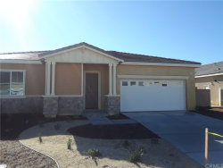 Photo of 27659 Coral Street, Romoland, CA 92585 (MLS # SW20006855)