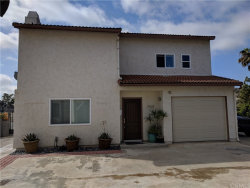 Photo of 7547 Jerez Court, Carlsbad, CA 92009 (MLS # SW20009955)