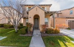 Photo of 40184 Bellevue Drive, Temecula, CA 92591 (MLS # SW20012216)