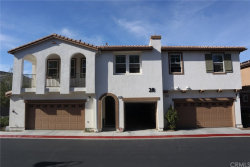 Photo of 28068 Calle Lumina, Temecula, CA 92592 (MLS # SW20014001)