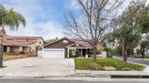 Photo of 3005 Central Avenue, Highland, CA 92346 (MLS # SW20014944)