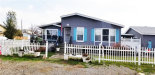 Photo of 28213 Reservoir Avenue, Nuevo/Lakeview, CA 92567 (MLS # SW20015804)
