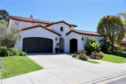 Photo of 3225 Avenida De Sueno, Carlsbad, CA 92009 (MLS # SW20030296)
