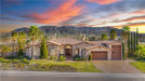 Photo of 44730 Frogs Leap Street, Temecula, CA 92592 (MLS # SW20030393)