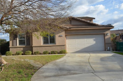 Photo of 36124 Fresno Circle, Winchester, CA 92596 (MLS # SW20032762)
