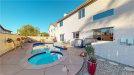 Photo of 33386 Morning View Drive, Temecula, CA 92592 (MLS # SW20033228)