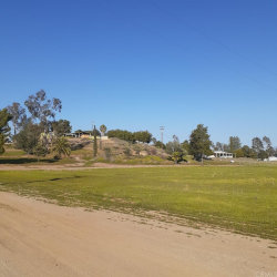 Photo of 34800 Marvin Hull Road, Winchester, CA 92596 (MLS # SW20038669)