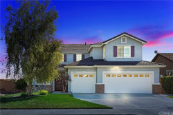 Photo of 35566 Driftwood Street, Winchester, CA 92596 (MLS # SW20042255)